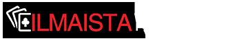 Ilmaista pelirahaa logo
