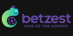 betzest logo big