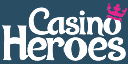 casinoheroes logo big